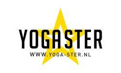 yogaster-logo-geel-metweb (Medium)