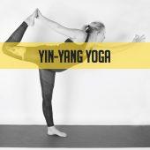 Yin-Yang - banner