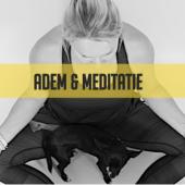 adem en meditatie